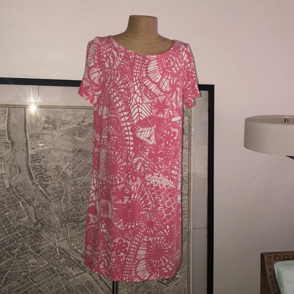 Tory Burch Dresses & Skirts - New Tory Burch dress S